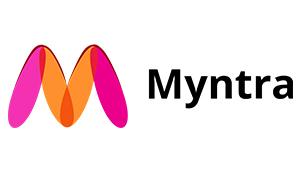 Myntra Coupons Code