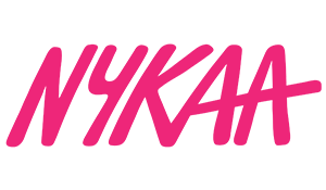 Nykaa Coupons