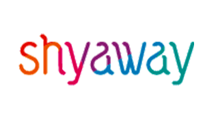 Shyaway Coupons & Bra Offers | 50% off lingerie