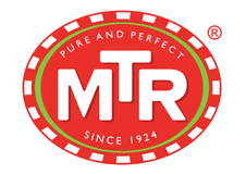 MTR Foods Offers & Coupons