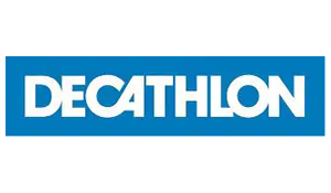 Decathlon Online India Store