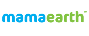 MamaEarth Coupon Code & Offers
