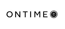 ONTIME Coupon Code Sept 2020