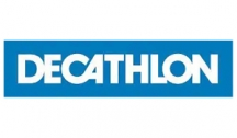 Buy Sports Shoes at Decathlon Store near me – upto 60% Off