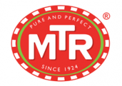 Buy MTR Foods Online Products 20% Off Combo