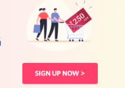Myntra coupon code today for New User | Rs. 250 OFF