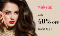 Nykaa Coupon Code for  Lipstick, Eyeliner | Upto 80% Off