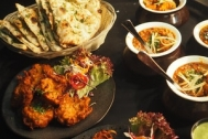 HSBC Swiggy Offer 50% Off Coupon Code